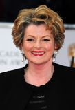 Brenda Blethyn Stock Photo