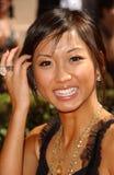 Brenda Song Stock Photos