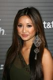 Brenda Song Royalty Free Stock Images