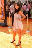 Brenda Song Stock Image