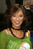 Brenda Song Stock Photos