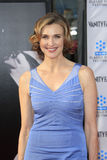 Brenda Strong Royalty Free Stock Images