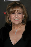 Brenda Vaccaro Royalty Free Stock Images