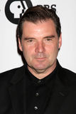Brendan Coyle Royalty Free Stock Image