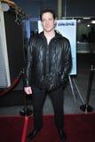 Brendan Fraser Stock Image