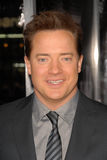 Brendan Fraser Royalty Free Stock Images