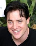 Brendan Fraser lizenzfreie stockfotografie