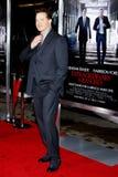 Brendan Fraser Stockfotos