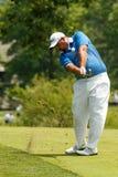 Brendon De Jonge at the Memorial Tournament Stock Images