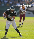 Brent Celek Royalty Free Stock Images