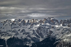 Brenta Stock Photos