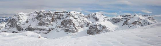 brenta góra obrazy royalty free