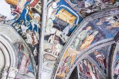 Bressanone-Brixen, South Tyrol, Italy Stock Photos