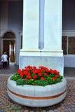 Bressanone Italy Fotografia de Stock