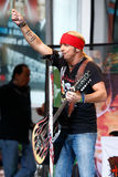 Bret Michaels Images stock