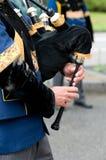 breton труба стоковые изображения