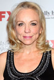 Brett Butler arrives at the FX Summer Comedies Party Stock Photos