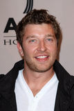 Brett Eldredge Stock Photos