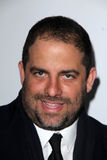 Brett Ratner Stock Photography