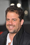 Brett Ratner Royalty Free Stock Images
