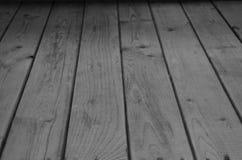 Bretterboden, Hintergrund stockfoto