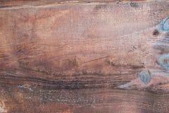 Bretterzaun-Texture-Weinleseart Lizenzfreies Stockbild