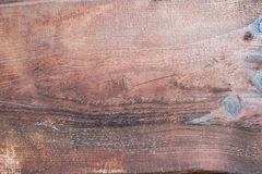 Bretterzaun-Texture-Weinlesearthartholz, Stockfotos