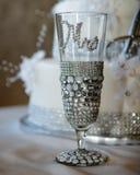 Brevard Wedding Photographer stock image