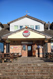 Brewers Fayre Stock Photography