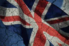 Brexit begrepp Arkivfoto