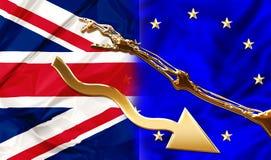 Brexit BRITÁNICO Europa