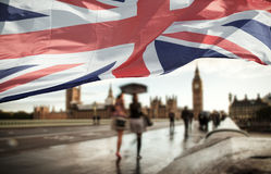 Free Brexit Concept Royalty Free Stock Photo - 86386225