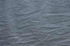 Brezentowa tekstura dla tła Obraz Stock