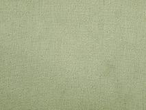 Brezentowy tekstura wzór. Tło. Obrazy Stock