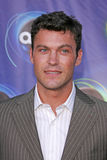 Brian Austin Green Stock Image