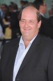 Brian Baumgartner Stock Images