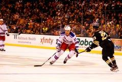 Brian Boyle New York Rangers Stock Photos