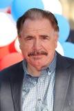 Brian Cox Lizenzfreies Stockfoto