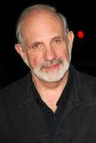 Brian De Palma Stock Image