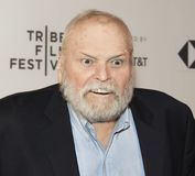 Brian Dennehy at the 2018 Tribeca Film Festival Stock Photography