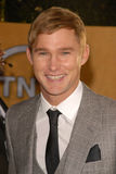 Brian Geraghty Royalty Free Stock Photo
