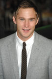 Brian Geraghty Stock Images