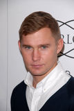 Brian Geraghty Royalty Free Stock Photos