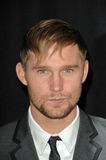 Brian Geraghty Royalty Free Stock Photography