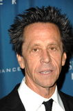Brian Grazer Royalty Free Stock Image