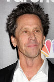 Brian Grazer Stock Photography
