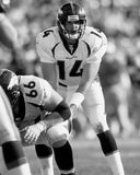 Brian Griese Stock Photography