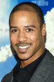 Brian J White Stock Photo