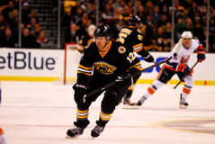 Brian Rolston Boston Bruins Stock Images