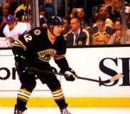 Brian Rolston Boston Bruins Stock Images